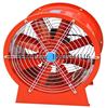 DZ型轴流风机