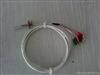 WZPM端面热电阻