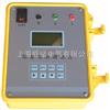 KZC38-水内冷发电机绝缘特性测试仪