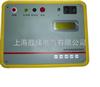 KD2678-发电机绝缘测试仪