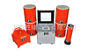 KD-3000-电缆谐振耐压试验装置
