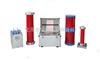 KD3000变频谐振串联谐振耐压试验装置出厂价格
