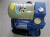 HM型自来水家用自吸增压泵