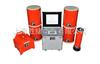 KD-2000型调频串并联谐振成套试验装置