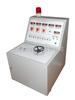 高低压开关柜通电试验台MSGK-I型