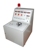 GK-II-高低壓開關櫃通電試驗台