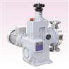 XLB意大利OBL計量泵XRN系列