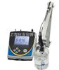 美国Eutech Ion2700豪华型台式pH/ORP/离子测量仪