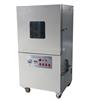 电池高空低气压模拟试验箱