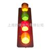 SX-HCX-100/4上海滑触线四相电源指示灯