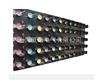 滑触线电压信号指示灯品质保证
