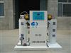 YX-400上海正壓型二氧化氯發生器