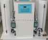 yx-50西藏二氧化氯發生器