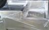 北京全不锈钢台盆价格(SUS304不锈钢材质)