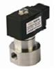 JY23/33P高压活塞电磁阀