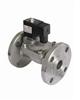 JY30D通用型先导膜片式燃气电磁阀