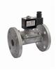 JY40D通用型先导膜片式燃气电磁阀