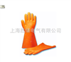 高压绝缘手套品质保证