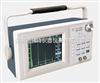 CTS-8008超声波探伤仪,CTS-8008超声波探伤仪