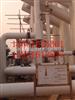供应廊坊市保温队—专业安装铁皮保温施工队|不锈钢保温安装施工队|
