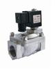 JY38D通用型先导膜片式气体电磁阀
