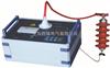 氧化锌避雷器带电测试仪YHX—H