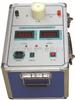 氧化锌避雷器在线测试仪YBL-III系列