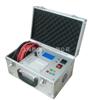 YB-3H系列氧化锌避雷器特性测试仪