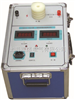 MOA-30KV上海智能型氧化锌避雷器测试仪