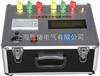 BDSBDS电参数测试仪
