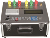 BDS变压器特性参数测试仪厂家