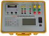 RS-V变压器容量及空负载测试仪厂家