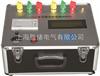 上海变压器空载负载特性测试仪