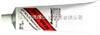 SONO950高温耦合剂,超声波测厚仪耦合剂