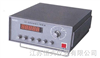 HD-20B多路信号发生校验仪