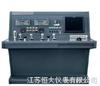 HD-YZJ-N压力仪表自动校验装置