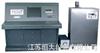 HD-WZJ-M热电偶、热电阻自动校验装置