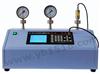 HD-3033-Q全自动压力校验台(气压)