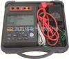 5000VSL8102高压绝缘数字兆欧表厂家直销