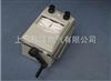 ZC-8 1000Ω接地电阻测试仪(接地摇表)