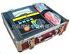 电子式指针接地电阻测试仪DY4102