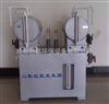 CYFA基本型二氧化氯发生器