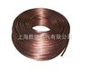 胜绪25mm2裸铜塑包软铜线
