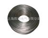 16mm2镀锡软铜绞线厂家