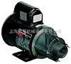 MD-SC美国小巨人磁力泵----MD-SC系