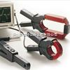 MN60示波器专用电流探头,法国CA公司MN60电流探头