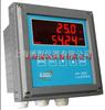 DDG-208数码显示在线电导率仪(上海智能型)