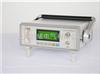 SF6微水测量仪生产厂家