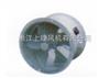 BF变压器专用冷却轴流风机
