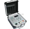 数字高压绝缘电阻测试仪BY2670